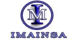 IMAINSA S.L. - Ingeniería, proyectos, licencias, reformas y suministro