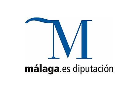 Diputacion Malaga